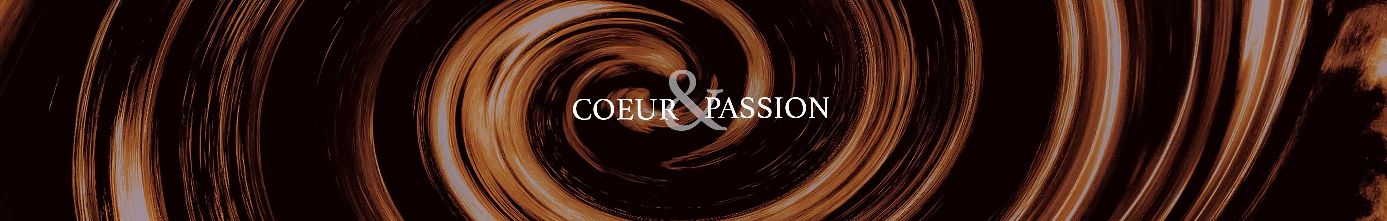 passion pralines chocolat