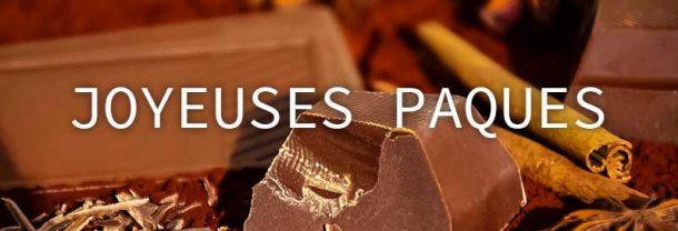 pralines chocolats artisan chocolatier