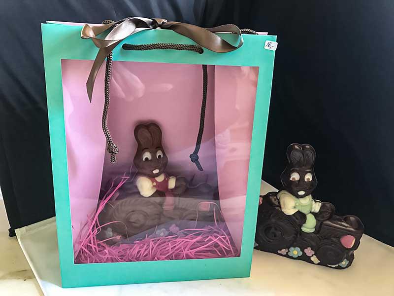 lapins-paques-chocolat